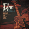 Peter Frampton Band / All Blues