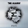 The Alarm / ∑ (Sigma)