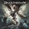 Turilli / Lione RHAPSODY / Zero Gravity (Rebirth And Evolution)