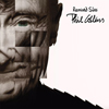 Phil Collins / Remixed Sides