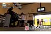 """日テレ版""""駅ピアノ""""『駅にピアノを置いたなら』5月26日深夜放送、舞台は佐賀県"""