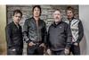 バズコックス、ピート・シェリーのトリビュート公演で元メンバーを含む特別ゲストを迎えると発表