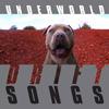 Underworld / Drift Songs