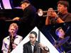 マンハッタン・ジャズ・クインテットの来日公演が決定、結成35周年記念ツアー