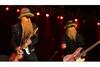 ZZトップのロック・ミュージカル『Sharp Dressed Man』が2020年にラスベガスでデビュー