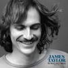 ジェイムス・テイラー ワーナー期スタジオアルバム6作の新規リマスターボックスセット発売、1曲試聴可