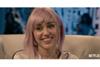 マイリー・サイラス主演のNetflixドラマ『ブラック・ミラー: アシュリー・トゥー』 日本版予告編映像が公開