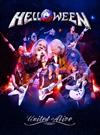 ハロウィン カイ・ハンセンとマイケル・キスク含む7人編成ツアーのライヴ作品から「Halloween」のライヴ映像公開