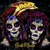 マット・シナー率いるSINNER 新曲「Last Exit Hell」のリリックビデオ公開