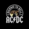 AC/DC『Highway to Hell』40周年記念、「Highway to Hell」の79年TVパフォーマンス映像がアーカイブ公開