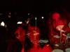 ヴィヴィアン・ガールズが5年ぶりに再結成、8年ぶりの新アルバム『Memory』を9月発売、1曲試聴可