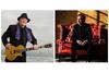 レイ&デイヴ・デイヴィス、ザ・キンクスのアルバムのために新しい音楽を録音