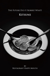 The Future Eve & ロバート・ワイアット コラボ作品『KiTsuNe』のリリース記念イベント開催決定
