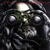 ジェスロ・タル『Stormwatch』 4CD+2DVD仕様の40周年記念エディション発売