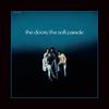 ザ・ドアーズ『The Soft Parade』50周年記念盤から未発表音源「Touch Me (Doors Only Mix)」公開
