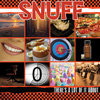 SNUFF 6年ぶりの新アルバム『There's A Lot Of It About』が全曲リスニング可