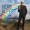 ハーブ・アルパートの新アルバム『Over The Rainbow』が全曲リスニング可