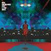 ノエル・ギャラガーズ・ハイ・フライング・バーズが「This Is The Place (Dense & Pika Remix)」公開