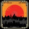 Art Alexakis / Sun Songs