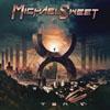 Michael Sweet / Ten
