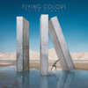 Flying Colors / Third Degree