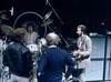 英BBC、ザ・フーがキース・ムーン没後初めてのコンサートを準備する様子を撮影したドキュメンタリー番組をアーカイブ公開