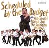 吾妻光良 & The Swinging Boppersの最新アルバム『Scheduled by the Budge』がアナログ盤化決定