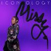 ミッシー・エリオット 14年ぶりの新アルバム『Iconology』を本日8月23日13時リリース