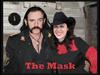 モーターヘッドのレミーと女性カントリーシンガーによる未発表カントリーソング「The Mask」公開