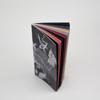 トム・ヨーク、英カルチャーマガジンと共同制作した特別限定号を9月発売