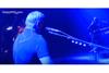 ラッシュがアレックス・ライフソンのヴォーカルで即興演奏している未発表曲「Snider」の映像がネットに