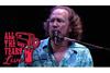グレイトフル・デッド 91年6月17日ニュージャージー公演から「Cassidy」のライヴ映像公開