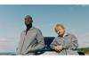 エド・シーラン 「Take Me Back To London (Sir Spyro Remix) [feat. Stormzy, Jaykae & Aitch]」のMV公開