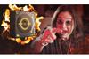 オジー・オズボーンのソロキャリアを網羅したアナログ盤24枚組ボックスセット 開封映像公開