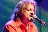 グレッグ・ローリー 18年ぶりのフルスタジオ・アルバム発売、ニール・ショーンやスティーヴ・ルカサーら参加、1曲試聴可