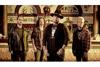 ブラック・ストーン・チェリー 米ラジオ局でトレイシー・チャップマン「Give Me One Reason」をカヴァー