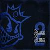 Black Stone Cherry / Back To Blues Volume 2 EP