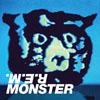 R.E.M.『Monster』25周年記念エディションの新たなトレーラー映像公開