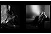 パティ・スミス&Soundwalk Collectiveのコラボ作から「Farewell」公開