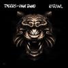 タイガース・オブ・パンタンの新アルバム『Ritual』が全曲リスニング可