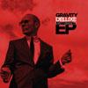 マット・ビアンコの新EP『Gravity Deluxe EP』が全曲リスニング可