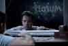 『シャイニング』の新たな恐怖を描く映画『ドクター・スリープ』 映画の恐怖を凝縮した特別映像公開