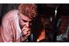 デフトーンズ 97年9月11日サクラメント公演の初出ライヴ映像69分をネットに