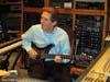 ジェイ・グレイドンの華麗なる功績を総括 ムック本『ジェイ・グレイドン・ア・トラック・レコード』発売