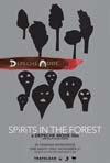 デペッシュ・モードの新たなコンサート・ドキュメンタリー『Spirits In The Forest』完成、監督はアントン・コービン