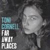 クリス・コーネルの15歳の娘トニ・コーネルが新曲「Far Away Places」を公開、クリス・プロデュース