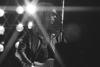 モーターヘッドの初代ギタリスト ラリー・ウォリスが死去