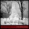 ホワイト・ストライプスのラスト・コンサート フルセットライヴ音源がオフィシャルリリース