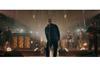リアム・ギャラガー 『MTVアンプラグド』から「Now That I've Found You」のライヴ映像公開