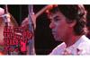 グレイトフル・デッド 90年6月16日カリフォルニア州公演からBig Boss Man」のライヴ映像公開